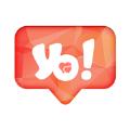 寻伴Yoios版 V1.1