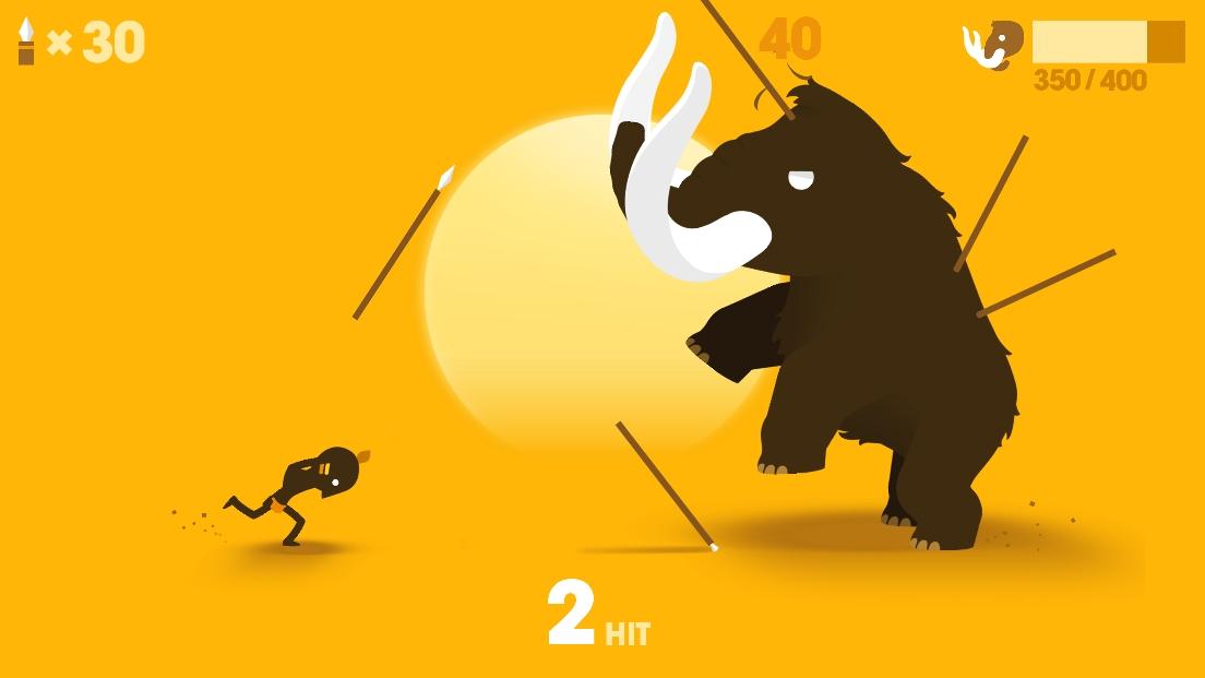 大猎人安卓版 V2.8.6