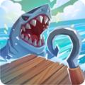 大生存海洋探险安卓版 V1.0.9