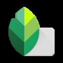 snapseed安卓官方版 V2.19.0.201907232