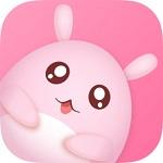 喵咪社区安卓永久域名版 V1.0