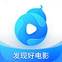 葫芦视频安卓vip破解版 V1.0.8