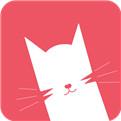 成版人猫咪安卓版 V1.0