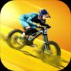 极限自行车2ios版 V1.6