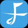 千变语音cdk激活码安卓版 V1.2.0
