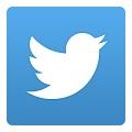 小蓝鸟推特安卓版 V8.88.0
