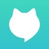指南猫旅行ios版 V3.3.4