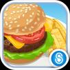餐厅物语ios版 V1.8.2