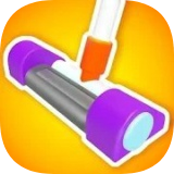 地毯清洁员安卓版 V1.0