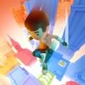 超级跳伞运动员安卓版 V1.0