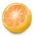 蜜柚直播安卓破解版 V1.0