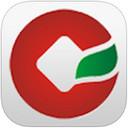 安徽农信手机银行ios版 V5.0.0