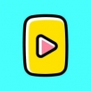 里世界视频ios版 V1.0