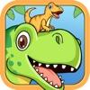 我在后院养恐龙安卓版 V1.0