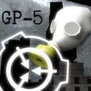 SCP模拟器安卓版 V1.0.1