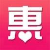 淘惠街ios版 V1.2.0