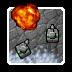 铁锈战争傻瓜工厂安卓版 V1.14