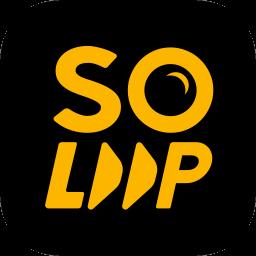 soloop即录安卓版 V1.36.2