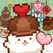 妖精面包房ios版 V1.2.3