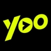 有视频ios版 V1.0.1