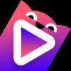 宠音短视频ios版 V1.0.1