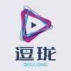 逗珑短视频ios版 V1.2.2
