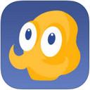 章鱼奶爸ios版 V1.0.21
