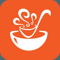 掌厨安卓版 V5.4.4
