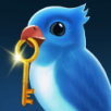笼中鸟ios版 V1.0.1