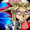 游戏王:决斗链接安卓版 V1.0