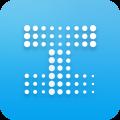 链工宝在线教育培训平台安卓版 V1.0.82
