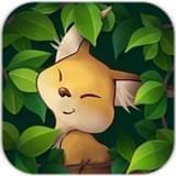 小狐狸的成长之旅安卓版 V1.9
