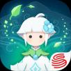 悠梦2:光之国的爱丽丝安卓版 V1.6.0