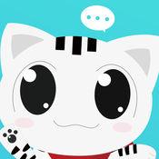 Meeu咪哟安卓版 V1.1.1