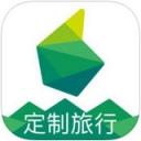 6人游ios版 V2.1.16