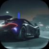 Outlaw Racersios版 V1.3