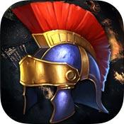 帝王世纪ios版 V3.0