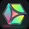 秘乐短视频安卓无限刷豆版 V1.0