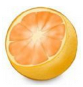 蜜柚直播安卓无限版 V1.0