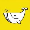 鲸鱼小说ios版 V1.3
