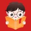 掌读书城ios版 V1.1.8