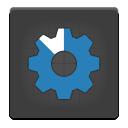 炮火征服者安卓版 V1.0.6
