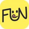 鳗娱FUNios版 V1.1.1