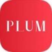 Plum安卓版 V1.23.0