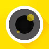 Once相机ios版 V1.2.0