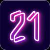 21ios版 V1.1.5