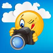 漫画相机ios版 V3.0