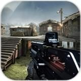 丧尸狙击手3D安卓版 V1.0