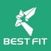 贝菲特健身ios版 V1.0
