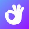 星秀约玩安卓版 V1.0.1